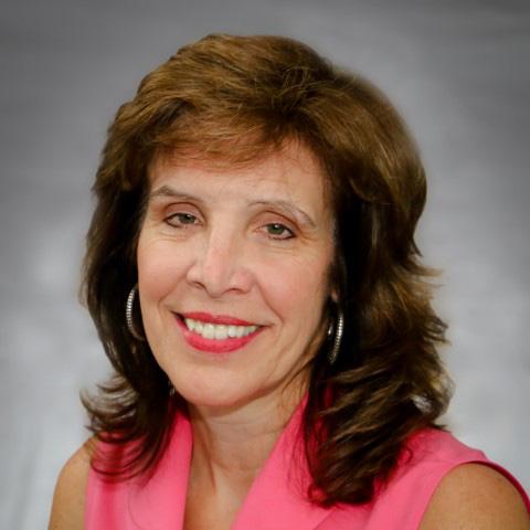 Dr. Joan N Meehan