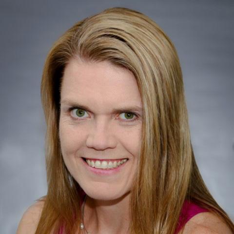 Deborah B. Roberson, FNP – C
